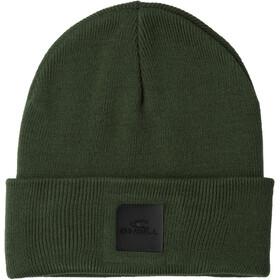 O'Neill Cube Beanie, verde